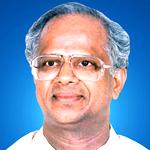 T .V. Sankaranarayanan