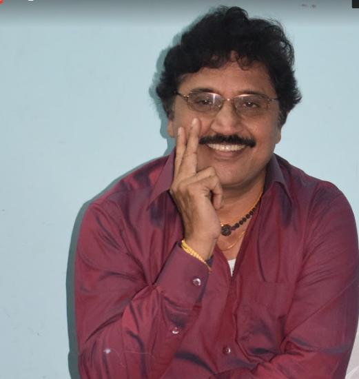 Prof. Dr. T. Unnikrishnan